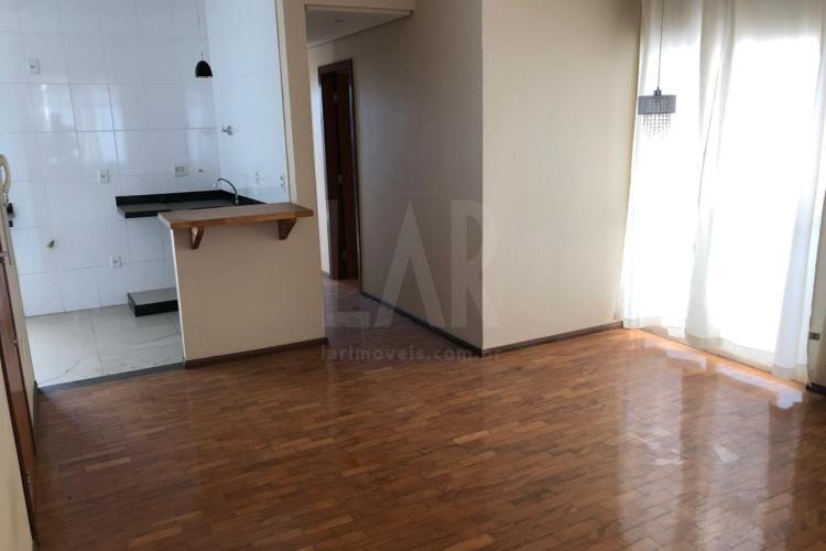 1f88d0de47f Apartamento 2 Quartos para alugar