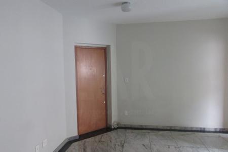 Ótimo apartamento com aproximadamente 90 m², ótima localização, Próximo a Rua Paulo Piedade Campos.  Imóvel constituído de 01 sala ampla em L com piso em granito; 03 quartos com ótimos armários; suíte e banho social com bancada em granito, armários, espelho e box blindex; cozinha estilo americana com bancada em granito e ótimos armários planejados; área de serviço.  Prédio revestido com pastilha, 04 pavimentos, 04 apartamentos por andar, interfone, hall de entrada decorado, sistema de monitoramento e segurança codificada interno. 02 vagas de garagem.   Como chegar: Pegue a 1ª à direita para Rua Campos Elíseos -> Pegue a 1ª à direita para Rua Contendas -> Pegue a 2ª à direita para Rua Canaan -> Vire à direita na Rua Maria Macedo -> Pegue a 1ª à esquerda para permanecer na Rua Maria Macedo -> Continue para Rua Boturobi ->Vire à esquerda na Av. Barão Homem de Melo -> Vire à direita na Rua Engenheiro Godofredo dos Santos -> Pegue a 1ª à esquerda.  Visitas acompanhadas.    Atualizado em 25/10/2018.
