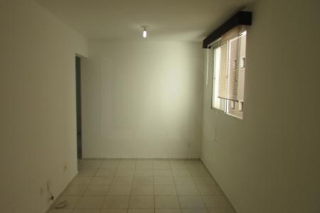 Excelente apartamento com ótima localização, com ótima localização. Constituído de 01 sala ampla e arejada para 02 ambientes, 04 quartos amplos e arejados, 01 suíte e 01 banho social cm bancada em granito e box blindex, cozinha com bancada em granito, área de serviço.  Piso do imóvel em cerâmica.  Prédio recuado com jardim frontal, revestido em pintura, porteiro físico 24 h, cerca elétrica, interfone, portão eletrônico, playground, churrasqueira, 02 vagas de garagem.  Localização: Próximo ao Posto Ale e Av. Mário Werneck.    Atualizado em 12/06/2018.