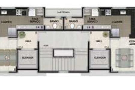 Pronto Para Morar - Habite-se No coração da Savassi, modernidade e conforto na melhor localização da cidade. Prédio: Revestido em cerâmica e granito, guarita para porteiro, hall social, elevador, controle de acesso, CFTV, medidor de água e gás individualizados, preparação para ar condicionado mult-split, 02 níveis de garagem. 02 vagas de garagem cobertas e demarcadas. Apartamento: Com alto padrão de acabamento. Sala para 02 ambientes, 02 quartos, sendo uma suíte com closet, banho social, cozinha tipo americana, área de serviço, banho de empregada. Opções de acabamento: 1) Padrão: Sala - porcelanato 80x80  Cozinha: Porcelanato, bancada granito preto Banhos: Porcelanato Quartos: Laminado 2) Clássico: Sala - mármore branco 75x75 Cozinha: Piso e bancada em granito Banhos: Mármore branco QUARTOS: Piso vinilico    SAIBA MAIS SOBRE ESTE IMÓVEL   LAR IMÓVEIS LTDA. - Telefone: (31) 3335-2000   Av. Bento Simão, 128  São Bento - BH - MG   SITE: www.larimoveis.com.br   EMAIL: lar@larimoveis.com.br