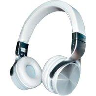 Audifono Bluetooth Terrax