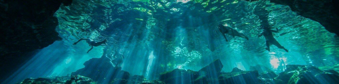 Caberna submarina