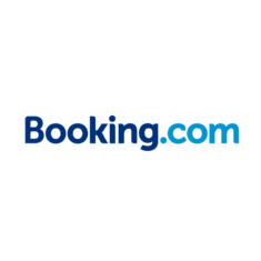 Booking.com LATAM Pass