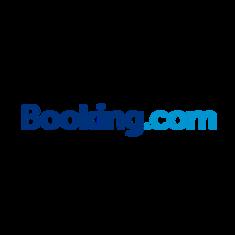 Booking.com LATAM Pass
