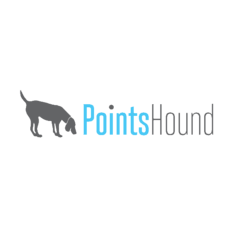 PointsHound LATAM Pass