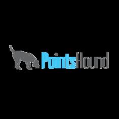 PointsHound LATAM Pass