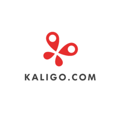 Kaligo LATAM Pass