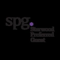 Starwood LATAM Pass