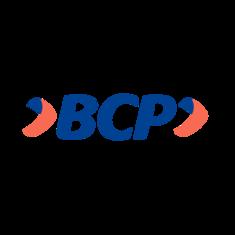 BCP LATAM Pass