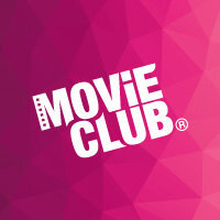 Movie Club LATAM Pass