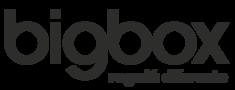BigBox LATAM Pass