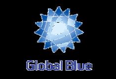 Global Blue LATAM Pass