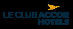 Le Club Accor