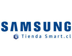 Samsung Tienda Smart