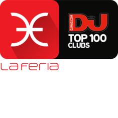 LaFeria