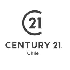 C21v5