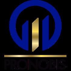 Logo Pronobis - Partners