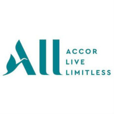 logo accor - v3