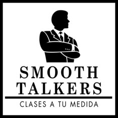 Smoothtalkers