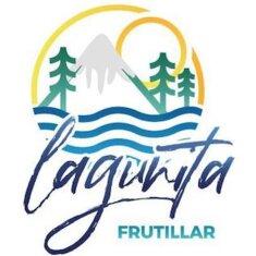 Logo Lagunita