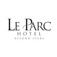 Logo Le Parc