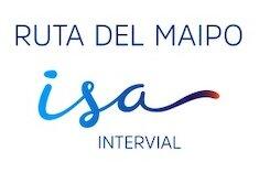 Logo Isa partner