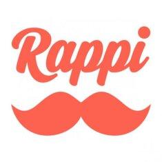 Rappi JPG