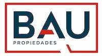 Logo Bau