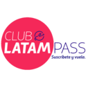 Logo Club LATAM Pass