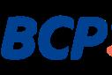 Tarjeta BCP LATAM Pass