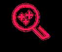 Icon descubre