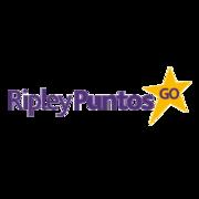 Convierte tus puntos Ripley por millas