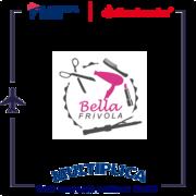 bellafrivola logo2