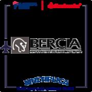 bercia logo2