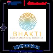 bhakti logo2