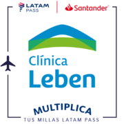 leben logo2