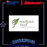 equifood logo2