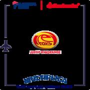 etoys logo2