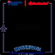 getaway logo2