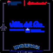 del rio logo2