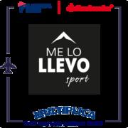 melollevo logo2