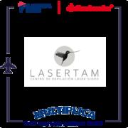 lasetam logo2