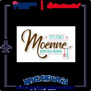 moenne logo2
