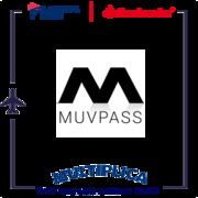 muvpass logo2