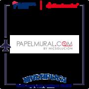 mural logo2