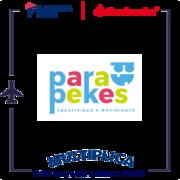 parapekes logo2