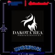 dakota logo2