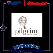 pilgrim logo2