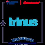 trinus logo2