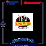 tpm logo2